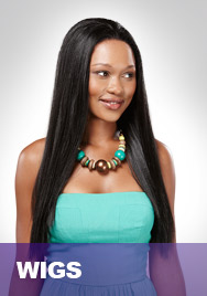 Lacefront-wigs