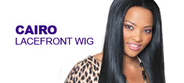 cairo-lacefront-wig-YMAL
