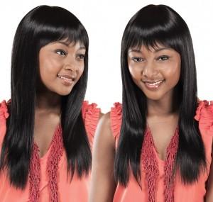 Thandi Wig